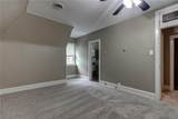 4924 Pershing Place - Photo 60