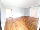 7801 Atherstone Drive - Photo 3