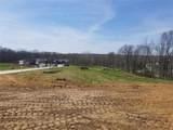519 Stonewolf Creek Drive - Photo 1