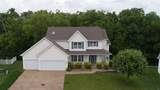 2009 Archway Drive - Photo 1