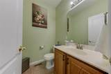 2009 Archway Drive - Photo 18