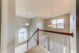 2009 Archway Drive - Photo 27