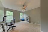 2009 Archway Drive - Photo 29