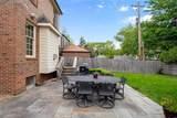 8141 Kingsbury Boulevard - Photo 33