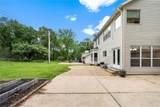 216 Townsend Street - Photo 47