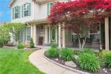1100 Summerlake Estates Dr - Photo 3