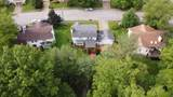 1033 Edgewood Drive - Photo 37