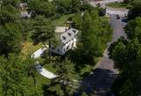 3 Lake Forest - Photo 40