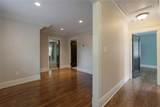 523 Jefferson Avenue - Photo 19