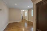 523 Jefferson Avenue - Photo 20