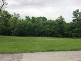 7 Deerpath Court - Photo 1