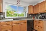 1600 Country Hill - Photo 12