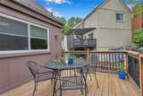 1600 Country Hill - Photo 13