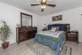 1600 Country Hill - Photo 14