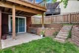 1600 Country Hill - Photo 21