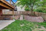1600 Country Hill - Photo 23
