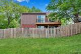 1600 Country Hill - Photo 27