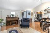 1600 Country Hill - Photo 4