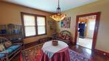 212 2nd South Street - Photo 14