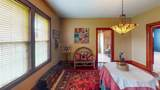212 2nd South Street - Photo 15