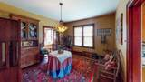 212 2nd South Street - Photo 18