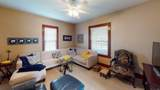 212 2nd South Street - Photo 19