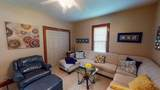 212 2nd South Street - Photo 20
