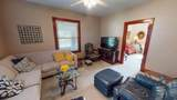 212 2nd South Street - Photo 23