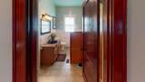 212 2nd South Street - Photo 24