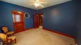 212 2nd South Street - Photo 27