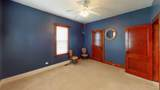 212 2nd South Street - Photo 28