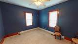 212 2nd South Street - Photo 29