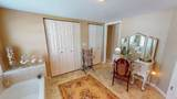 212 2nd South Street - Photo 43