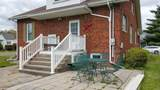 212 2nd South Street - Photo 59