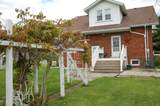 212 2nd South Street - Photo 60