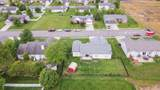 416 Silverthorne Drive - Photo 27