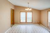 11264 Oak Forest Lane - Photo 18