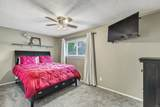 4815 Evelynaire Drive - Photo 18