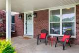 4815 Evelynaire Drive - Photo 2