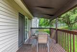 4815 Evelynaire Drive - Photo 24