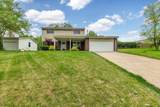4815 Evelynaire Drive - Photo 3