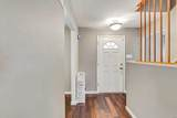 4815 Evelynaire Drive - Photo 4