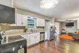 4815 Evelynaire Drive - Photo 8