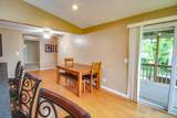 1524 Colonial Drive - Photo 12