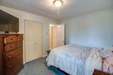 1524 Colonial Drive - Photo 25