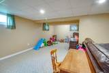 1524 Colonial Drive - Photo 31
