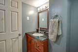 1524 Colonial Drive - Photo 35