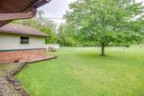 1524 Colonial Drive - Photo 37