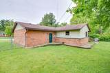 1524 Colonial Drive - Photo 38