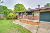 1524 Colonial Drive - Photo 4